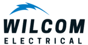 Wilcom Electrical Systems