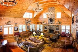 Black Bear Lodge, GA