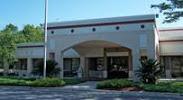 Coastal Harbor Treatment Center